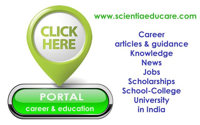 educational portal