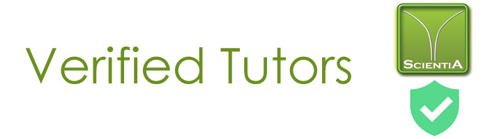 verified-tutors