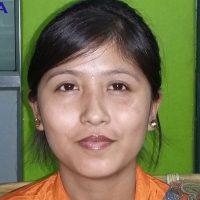 scientia-teacher-36