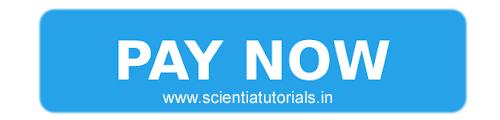 pay_now_scientia