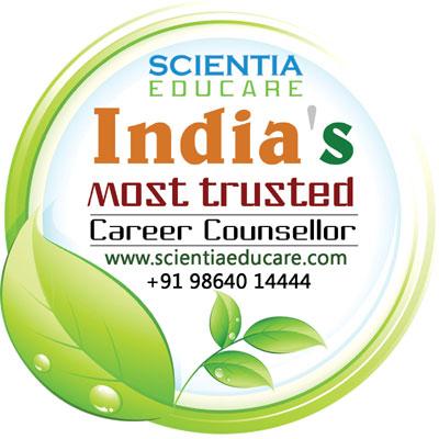 career-educational-portal-india