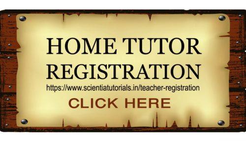 home_tutor_registration