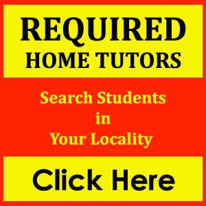 required-home-tutors-guwaha